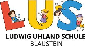 Ludwig Uhland Schule, Blaustein